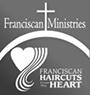 FHFH-Logo_02