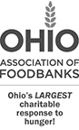 OhioAssociationofFoodbanks_02
