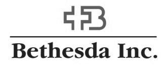 bethesda-inc