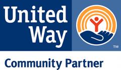 unitedway-400