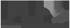 hcan-bw-logo