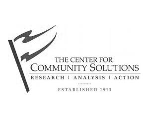 ccs-logo-bw