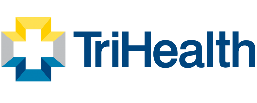 TriHealth Cincinnati