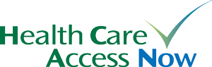 Health Care Access Now