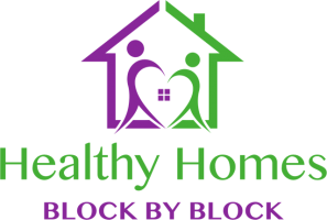 Healthy Homes Block by Block