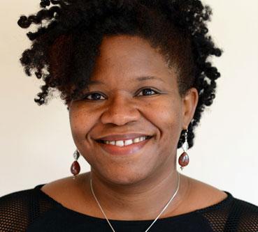 Dameta Wright, Hub Director