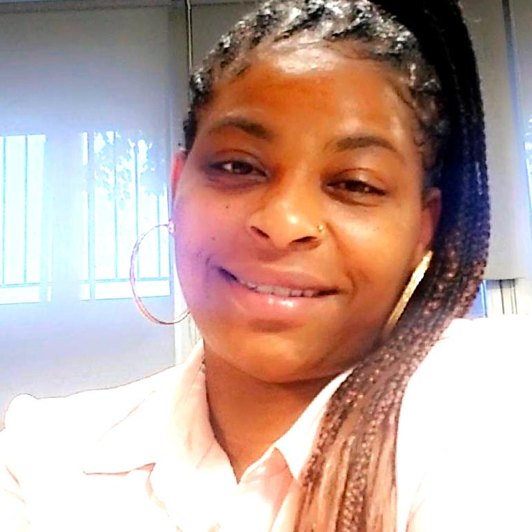 Community Health Worker Cincinnati